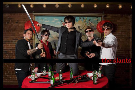 the_slants2.jpg